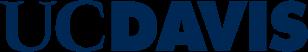 ucdavis_logo_blue